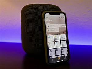 Apple Home App : how homekit 39 s software authentication works imore ~ Yasmunasinghe.com Haus und Dekorationen