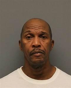 Newport News police: Man accused of stabbing woman ...