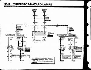 2003 Dodge Ram 2500 Tail Light Wiring Color Diagram