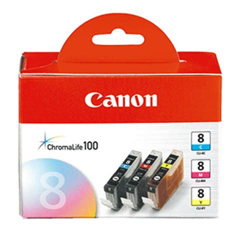 Si no tiene el software y no puede encontrarlo en el sitio web del fabricante del dispositivo informático, le ayudaremos. Descargar Software De Impresora Canon Ip4300 - Descargar Hp Deskjet 2050 Driver Para Windows Y ...