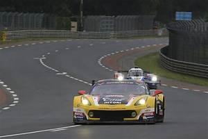 Actualite Le Mans : le mans larbre competition en ordre de marche actualit automobile motorlegend ~ Medecine-chirurgie-esthetiques.com Avis de Voitures