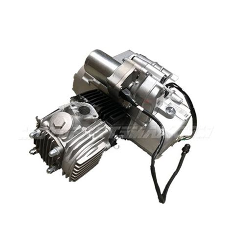 Boulder Electric Motor by A Engine Assembly 110cc Atvs Go Karts 4 Stroke Engine