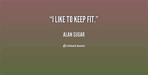 quotes  sugar quotesgram