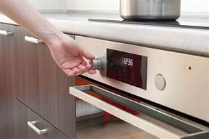 Was Kostet Ein Induktionsherd : sparen beim kochen 12 tipps ~ Michelbontemps.com Haus und Dekorationen