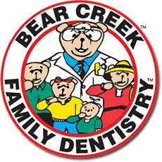 general dentist dfw metroplex bear creek family