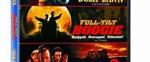 Watch From Dusk Till Dawn 2: Texas Blood Money on Netflix ...