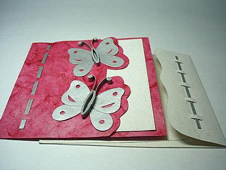 handmade greeting cards weneedfun