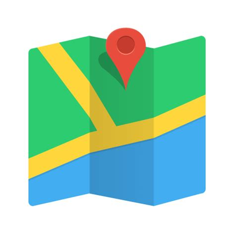 Location Clipart Location Icon Map Png Clipart Panda Free Clipart Images