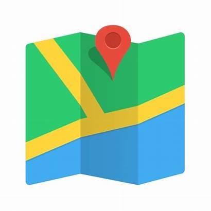 Location Icon Map Maps Google Clipart Locate