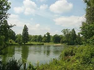 Parks In London : the hyde park london england world for travel ~ Yasmunasinghe.com Haus und Dekorationen