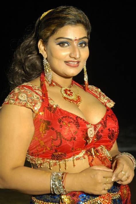 babilona hot pictures tamil actress tamil actress