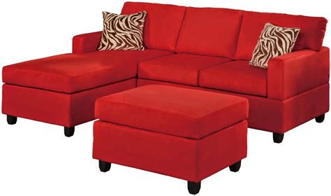 Apartment Size Sofas And Sectionals by Best 30 Of Apartment Size Sofas And Sectionals