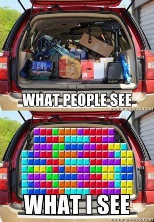 Tetris Jokes   Kappit