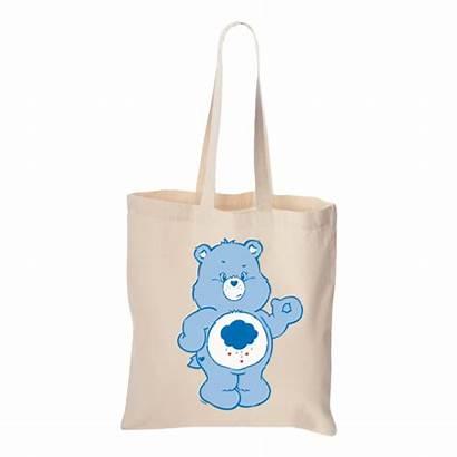Grumpy Bear Care