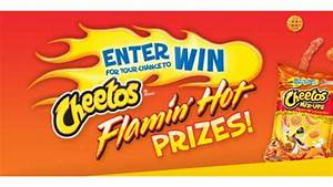 Flamin Hot Cheetos Logo   www.pixshark.com - Images ...
