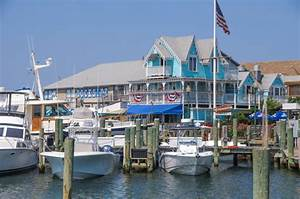 A foodie's guide to Martha's Vineyard