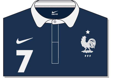 Juventus 2018/19 Kit - Dream League Soccer Kits - Kuchalana