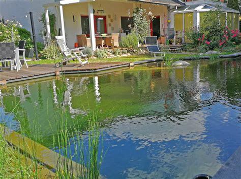 Garten Landschaftsbau Rheinberg by Portfolio A S Gr 252 Nbau Garten Und Landschaftsbau
