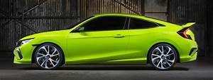 Hd Wallpaper 2020  2020 Honda Civic Hatchback Sport