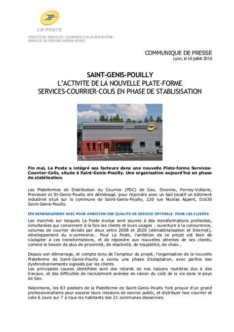 code postal genis pouilly genis pouilly postal code 20170817065337 arcizo