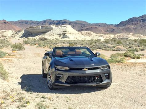 bureau convertible popularity of convertibles in us coming from places