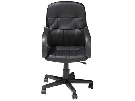 fauteuil de bureau pas cher promo et soldes la deco