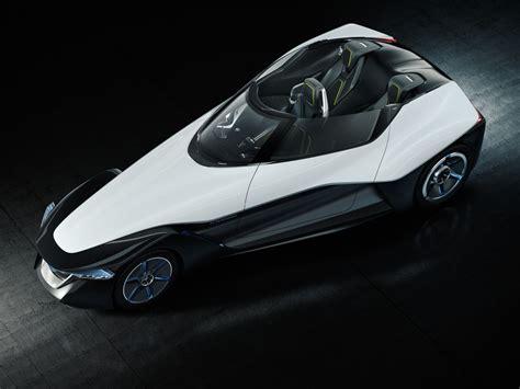 Tokyo Motor Show 2018 Nissan Bladeglider To Go Into