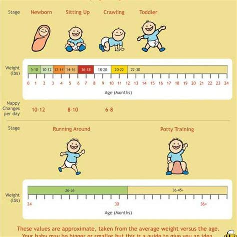 Best Baby Feeding Schedule Template Gallery Example
