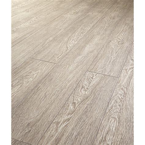 pictures of wood floors in kitchens wickes novara grey laminate flooring wickes co uk 9137