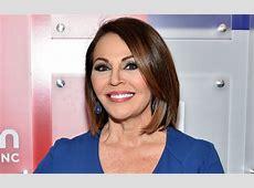 María Elena Salinas Exits Univision Watch News Anchor