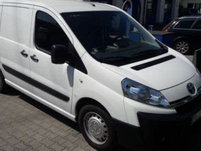 toyota proace gebraucht toyota proace gebraucht 300 g 252 nstige angebote autouncle