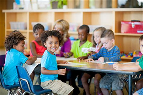 the preschoolers childcare development centre choosing an early childhood development centre for your 307