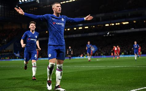 Chelsea Vs Liverpool Fa Cup - Total Football