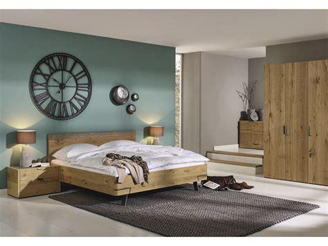 Schlafzimmer Hülsta by Schlafzimmer H 252 Lsta Fena In Balkeneiche Oder Lack M 246 Bel
