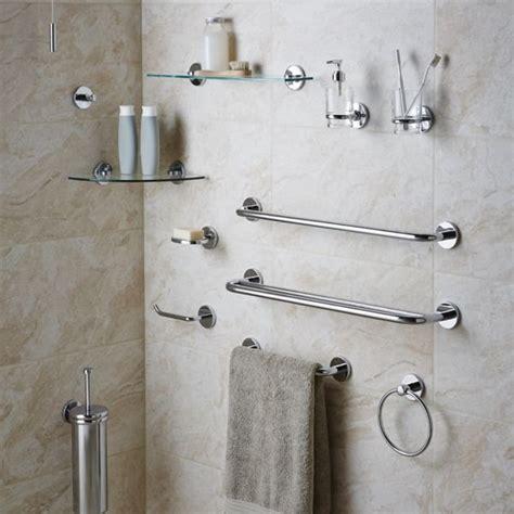bathroom accessories bathroom fittings fixtures diy