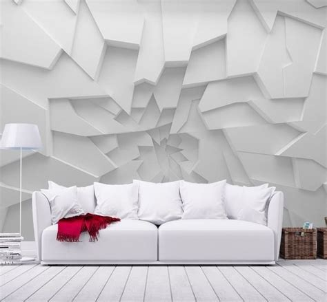 modern  wallpaper designs  home walls   images