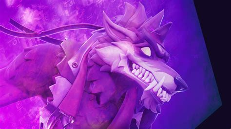 fortnite season 6 fortnite s season 6 teaser unleashes a toothy