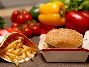 5 McDonald's Menu Hacks and Secret Combos You Should Try ...