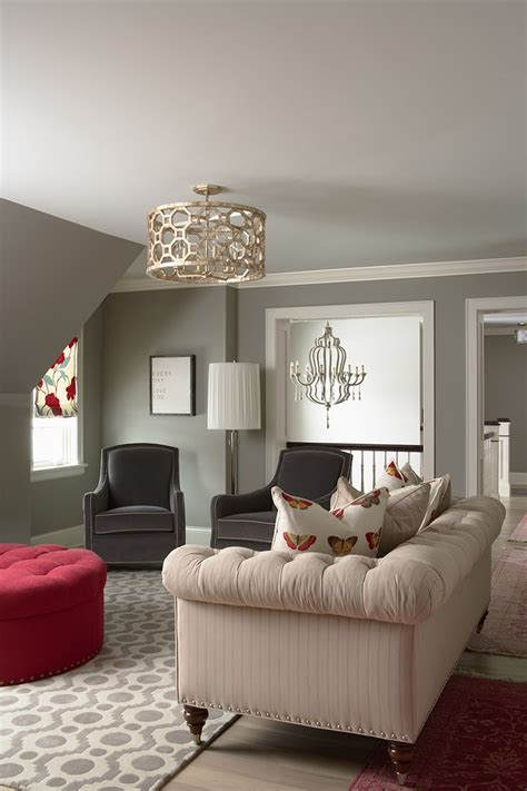 living room paint ideas traditional living room paint ideas living room Traditional