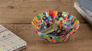Handmade Bowl: $5 Gift Idea!