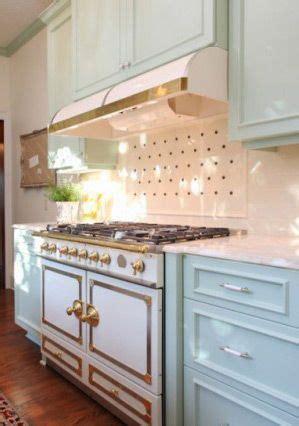 la cornue kitchen designs la cornue stove cornuf 233 110 white kitchen 6748