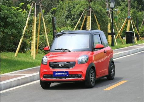 China Best China Electric Car Suppliers & Manufacturers ...