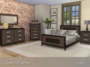 Lulu26539s Landon Bedroom