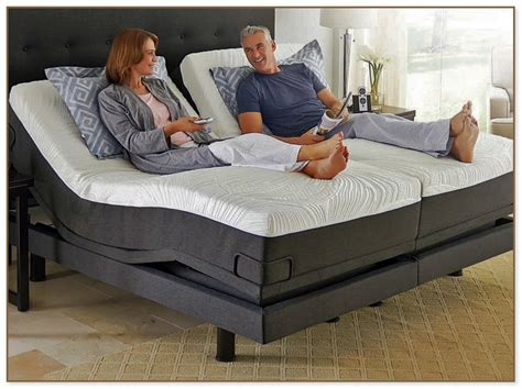 rooms to go mattress rooms to go adjustable beds