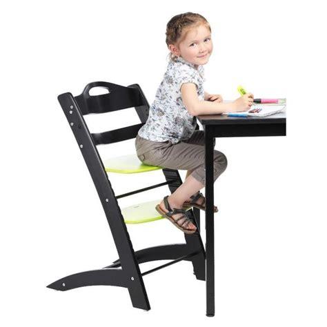 chaise évolutive badabulle chaise haute badabulle chaise évolutive coussin pictures