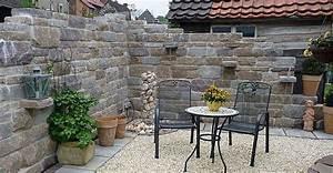 Terrassenplatten Reinigen Beton : ponad 1000 pomys w na temat terrassenplatten na ~ Michelbontemps.com Haus und Dekorationen