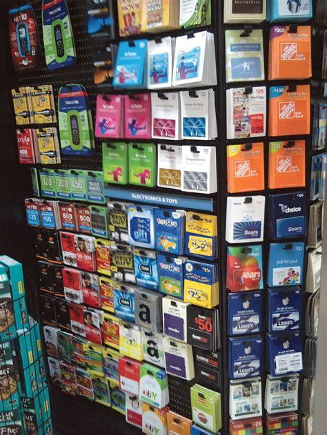 gift cards target kroger card balance check gifts