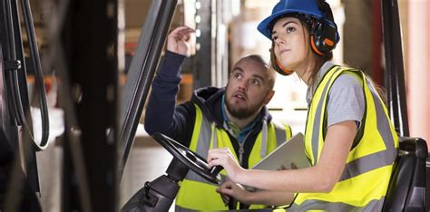 Non-traditional Jobs For Women