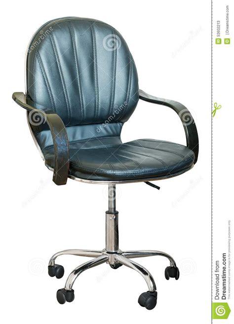 chaise d ordinateur le monde de l 233 a