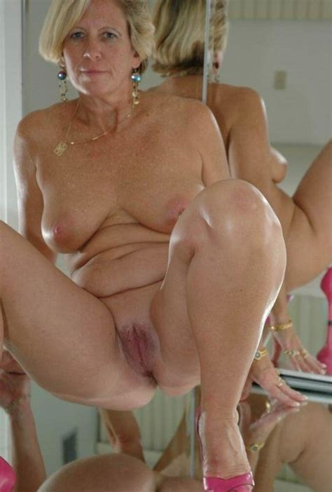 Milf England Explicit And Perverted Mature And Granny